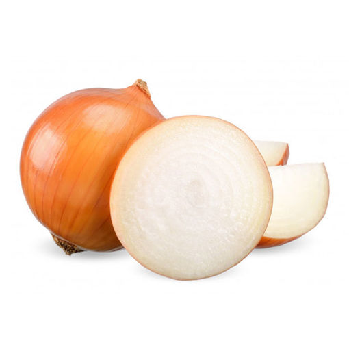 Picture of Golden Onion / 1 kg