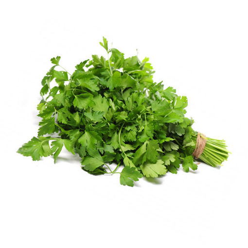 Picture of Parsley / 1 package
