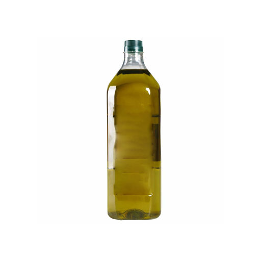 Picture of Olive Oil Organic 1 L